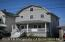 110 Smith St, Dunmore, PA 18512