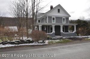 372 Chenango St, Montrose, PA 18801