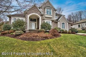 204 Marcaby Ln, Clarks Summit, PA 18411