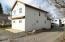 607 Spring St, Moosic, PA 18507