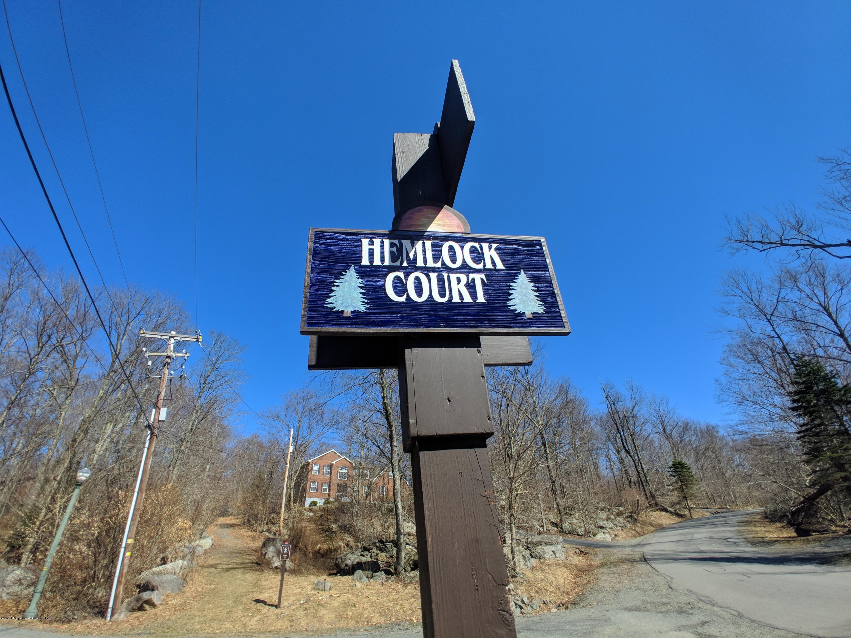 Lot 117 Hemlock Ct., Gouldsboro, Pennsylvania 18424, ,Land,For Sale,Hemlock Ct.,18-1849