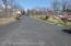 2 Grand Ave, Scranton, PA 18505