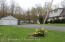 782 Montdale Rd, Scott Twp, PA 18447
