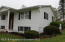 17 Concord Ave, Factoryville, PA 18419