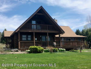Lots 38 & 39 Lake Dr, Union Dale, PA 18470