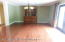 310 Crisp Ave, Scranton, PA 18504