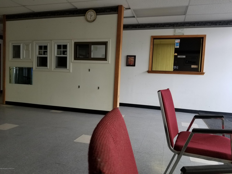 529- 531 Wyoming Ave- Scranton- Pennsylvania 18509, ,3 BathroomsBathrooms,Commercial,For Sale,Wyoming,18-2208