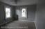 131 S Grant Ave, Scranton, PA 18504