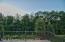 141 Rock Ridge Dr, South Abington Twp, PA 18411