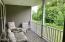 422 Gardenia Dr, Moosic, PA 18507