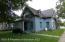 32 Wyoming Ave, Tunkhannock, PA 18657