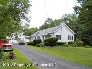 577 PA-RT690 Rd, Moscow, PA 18444