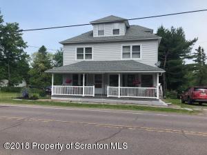 539 Main St, Gouldsboro, PA 18424