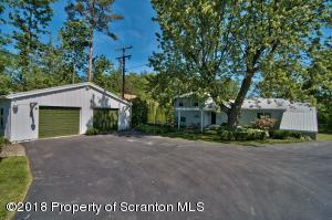 908 Heart Lake Road, Montrose, PA 18801