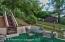 7 Spangenberg Rd, Nicholson, PA 18446