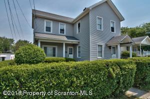 719 Saginaw St, Scranton, PA 18505