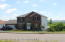 548 Palmer Cir, Dickson City, PA 18519