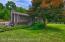 47 Primrose Dr, Spring Brook Twp, PA 18444