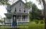 371 Pine Street, Hallstead, PA 18822