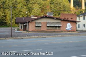925 Northern Blvd, Clarks Summit, PA 18411