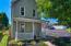 122 Cornelia St, Pittston, PA 18642