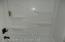 24 Ollendike St, Throop, PA 18512
