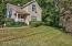 261 Rte.590, Elmhurst, PA 18444