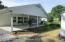 369 High Street, Montrose, PA 18801