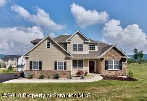 586 Griffin Pond Rd, Clarks Summit, PA 18411
