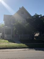 2522 Blvd Ave, Scranton, PA 18509