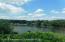 10 Lakeside Commons, South Abington Twp, PA 18411