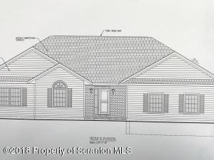 411 Fox Rd, Factoryville, PA 18419