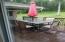 277 Billings Mill Rd, Tunkhannock, PA 18657