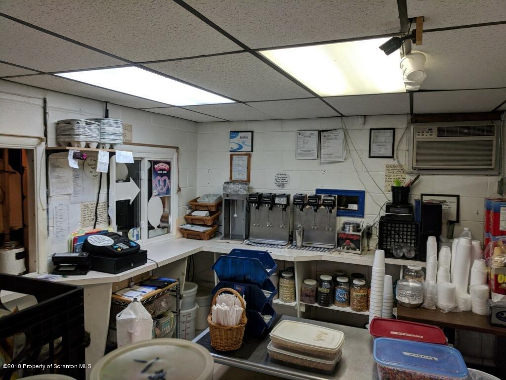 426 Bartle St, Scranton, Pennsylvania 18508, ,1 BathroomBathrooms,Commercial,For Sale,Bartle,18-3327
