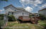 185 Handley St., Archbald, PA 18403