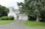 105 Old Orchard Rd, Waverly Twp, PA 18411