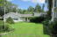 3888 State Route 29, Springville, PA 18844