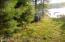19 Wagon Rd, Jefferson Twp, PA 18436