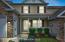 103 Wisteria Ln, Archbald, PA 18403
