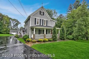 914 W Grove St, Clarks Summit, PA 18411
