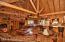 AUSTRALIAN HARDWOOD FLOORS -- GREAT ROOM