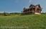 173 Herrick Rdg, Union Dale, PA 18470