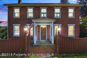 1227 Ben Salem Rd, Lehighton, PA 18235