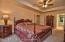 215 Marcaby Ln, Clarks Summit, PA 18411