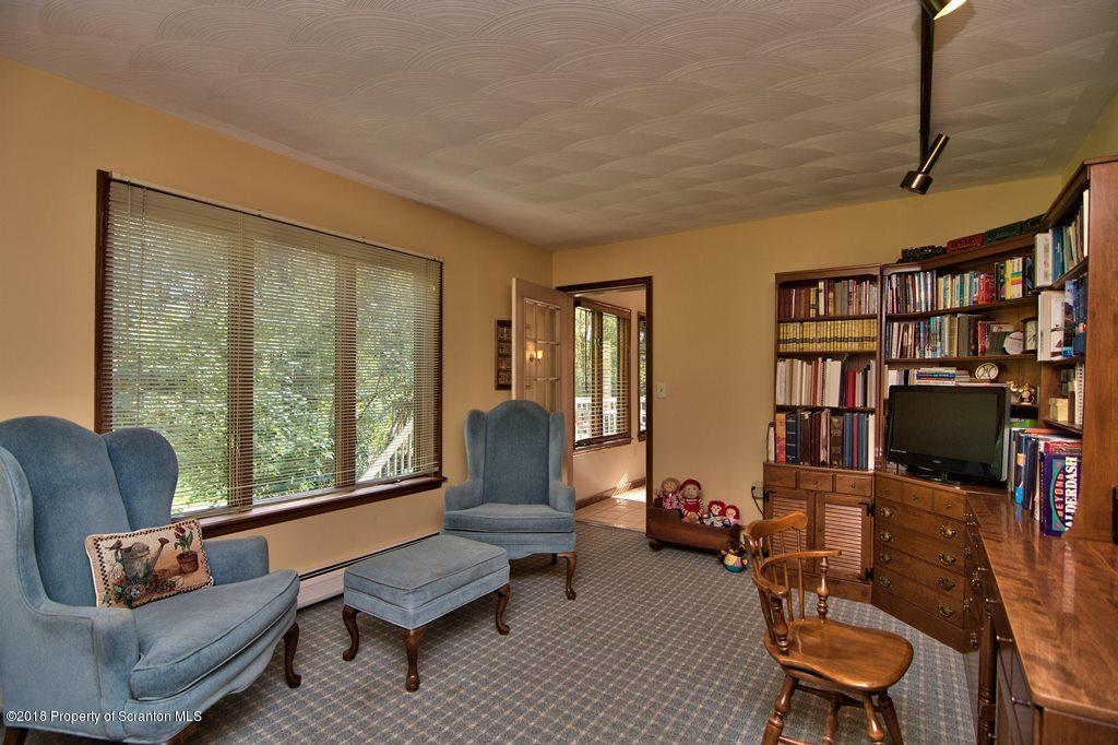 1310 Fairview Rd, Scott Twp, Pennsylvania 18411, 5 Bedrooms Bedrooms, 11 Rooms Rooms,3 BathroomsBathrooms,Single Family,For Sale,Fairview,18-3941