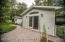 501 Elizabeth St, Elmhurst, PA 18444