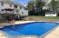 354 Vista Drive, Shavertown, PA 18708