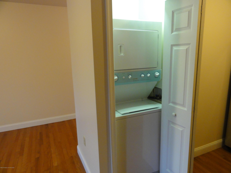 329 331 Penn Ave, Scranton, Pennsylvania 18503, ,10 BathroomsBathrooms,Commercial,For Sale,331 Penn,18-4208