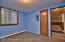 207 Wilcrest Dr, Roaring Brook Twp, PA 18444