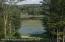 101 Indian Spring Rd, Lake Carey, PA 18657